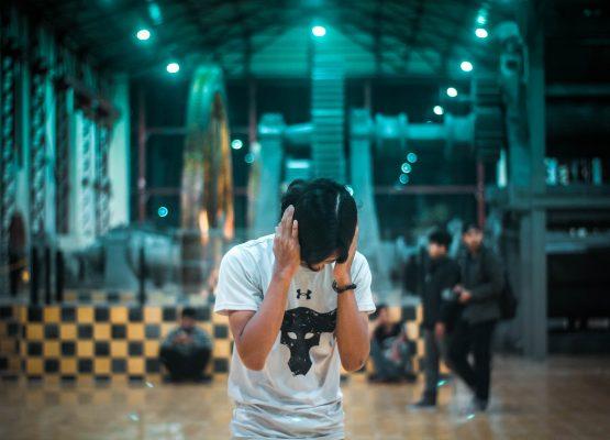 επίπεδα ήχου - βλάβες στο αυτί και πρόληψη
