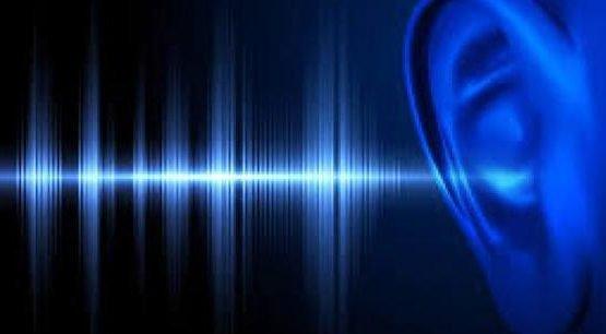 ακουστικό τραύμα-ωρλ-παπαγιάννη